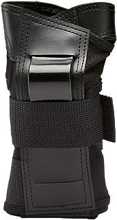 K2 Prime Protège-poignet Homme