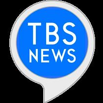 TBSニュースランキング for フラッシュニュース