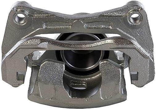 Prime Choice Auto Parts SCD562 Front Ceramic Brake Pad Set