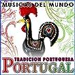 Portugal. Tradición Portuguesa.
