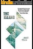 The Island: A Psychological Horror