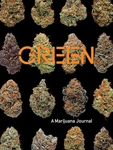 green-a-marijuana-journal