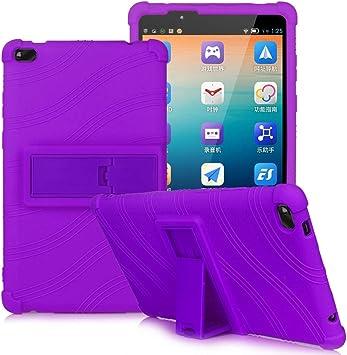 colores Fundas Para Celulares Tablets Y Laptops de hombre
