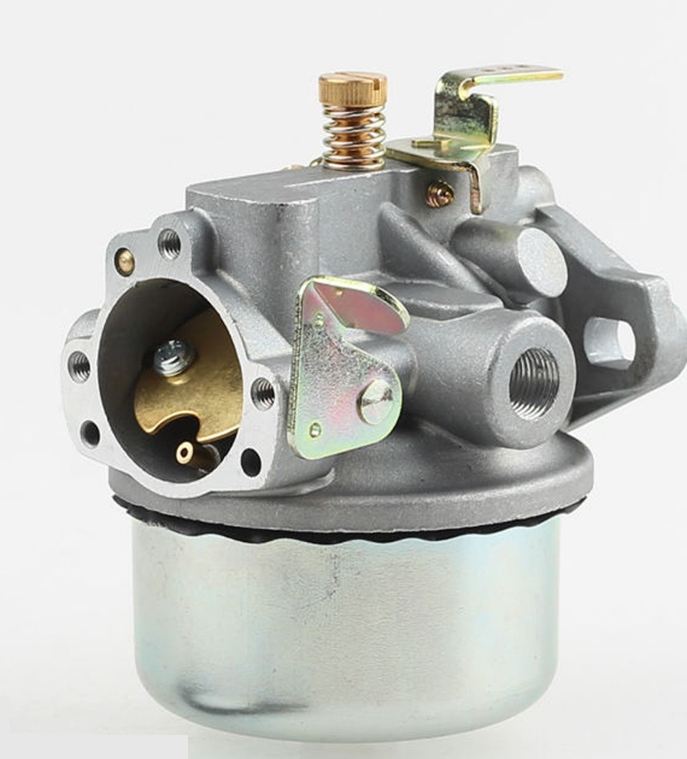 New Carburetor Carb For Kohler 16 K90 K91 K141 K160 Engine Schematics K161 K181 Motor Garden Outdoor