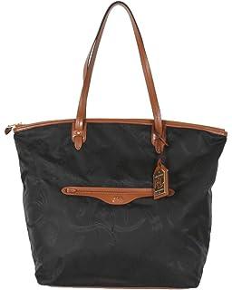 2925229049 Lauren Ralph Lauren Heston Tote  Amazon.co.uk  Shoes   Bags