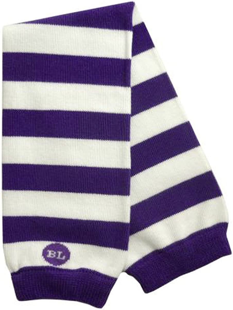 BabyLegs Unisex Baby Sports And School Leg Warmers