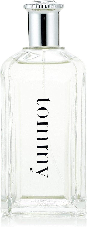 TOMMY HILFIGER Eau de Toilette vaporizador 100 ml