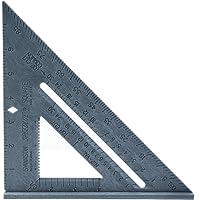 Esquadro Speedlite Swanson Tool T0112, Cinza