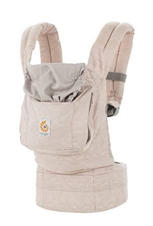 64a509004c8 Ergobaby baby carrier collection organic (5.5 - 20 kg)