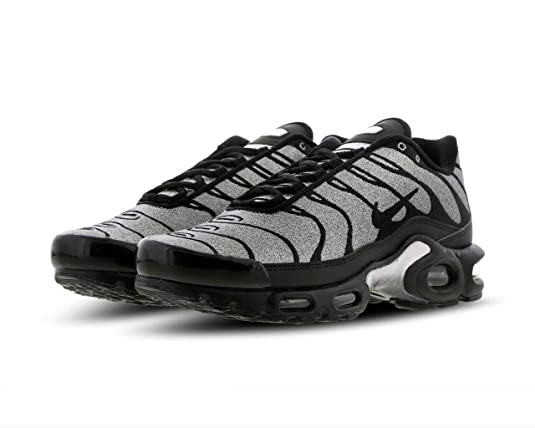 | Nike Air Max Plus Tn Womens Running Trainers