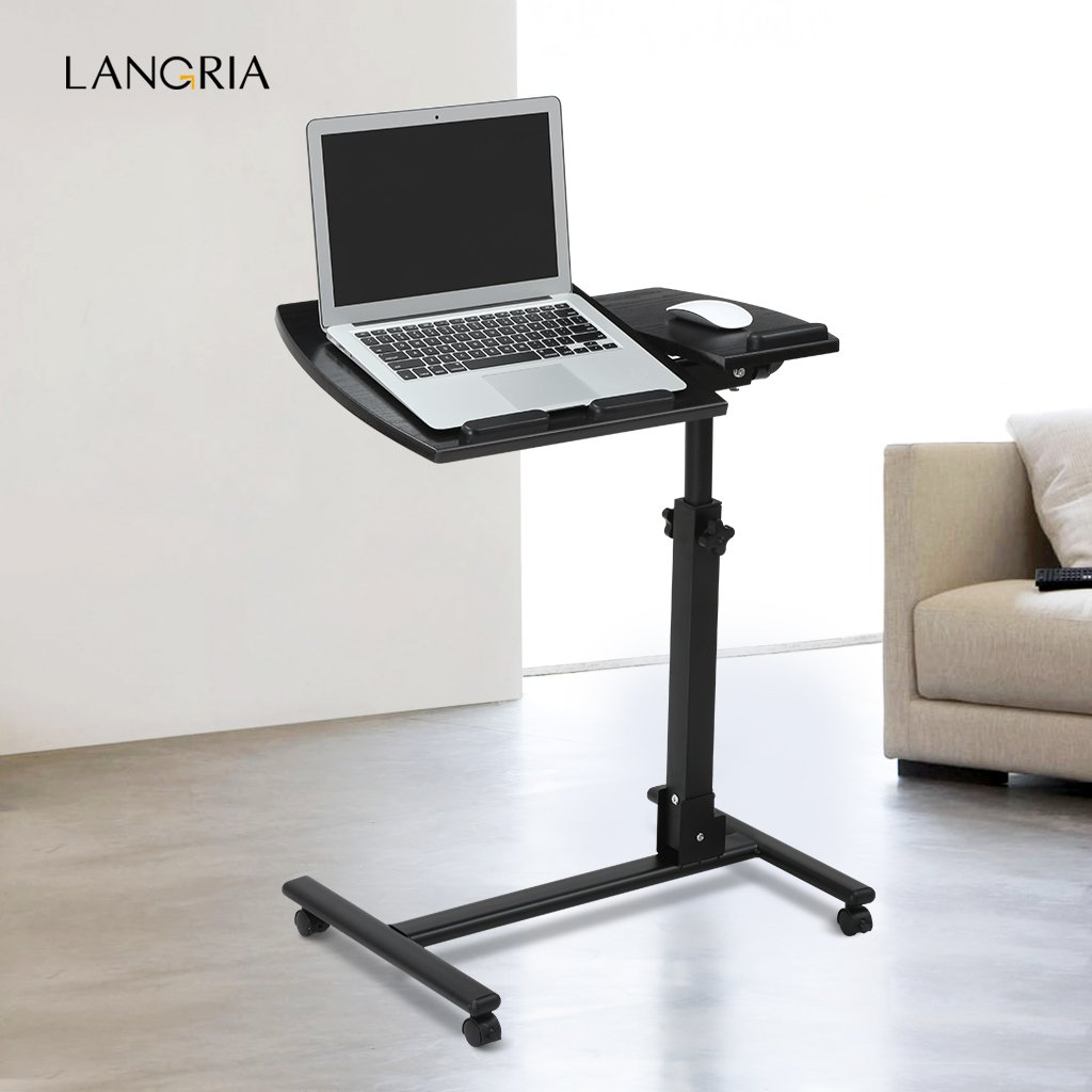 Laptop puter Stands Amazon