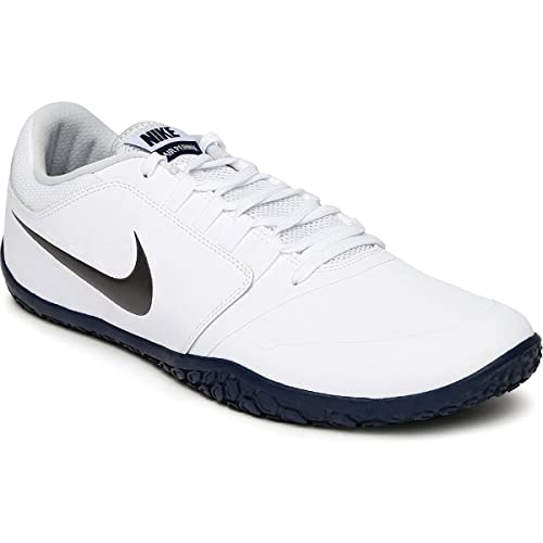 Buy Nike Air Pernix - White \u0026 Black - 8