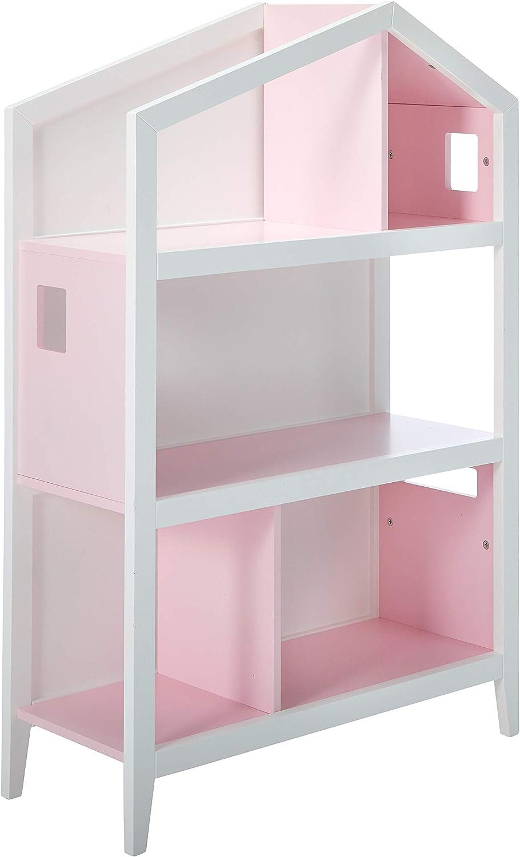 Casa de muñecas muñecas Tube schöllner guardería habitación de los niños juguetes de madera