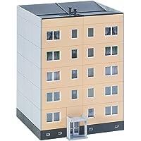 Faller Maket Apartman 1/87 N:130803