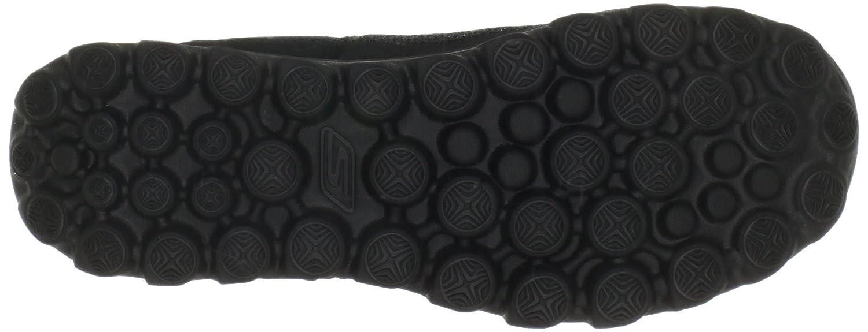 Skechers Vanno Passeggiata 2 Amazon Uomini 9aG6e9