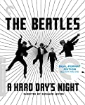 Cover Image for 'A Hard Day's Night (Criterion Collection)'