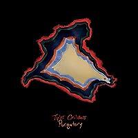 Purgatory (Vinyl)