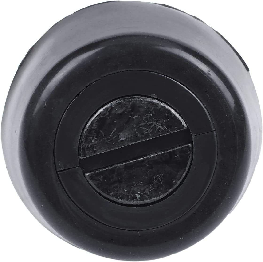 Andifany Car Rear Door Side Panel Check Magnet Door Stop Retainer for Mercedes Sprinter W906 for Crafter A9067400216