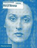 img - for Meryl Streep: Anatomy of an Actor book / textbook / text book