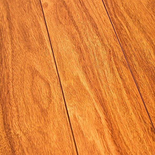 Armstrong Grand Illusions Afzelia 12Mm Laminate Flooring L3030 Sample