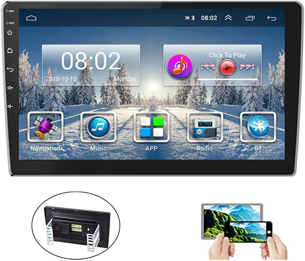 10 1 U0026quot  Ebay Android Car Stereo Wiring Diagram