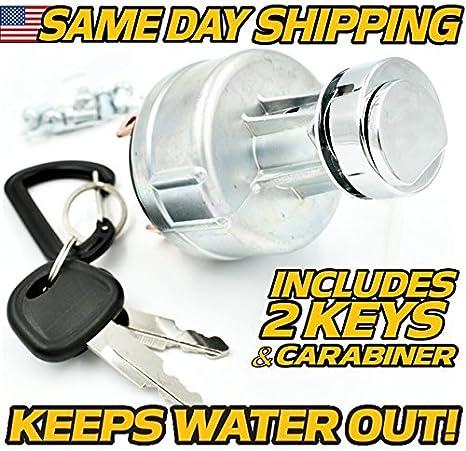 amazon com yanmar ignition switch 1300 1510 1601 1702 1720 ymg1800