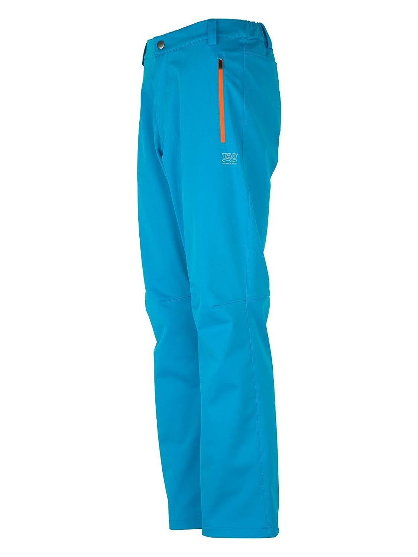 TAO Sportswear Herren Alpha Pants Lange Hose