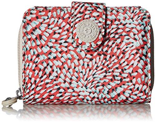 Kipling Women's New Money Snap Wallet