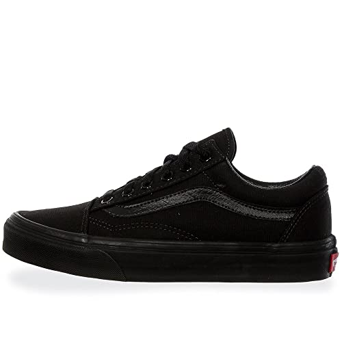 tenis old school vans