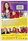 Buy Unbreakable Kimmy Schmidt: Season Two