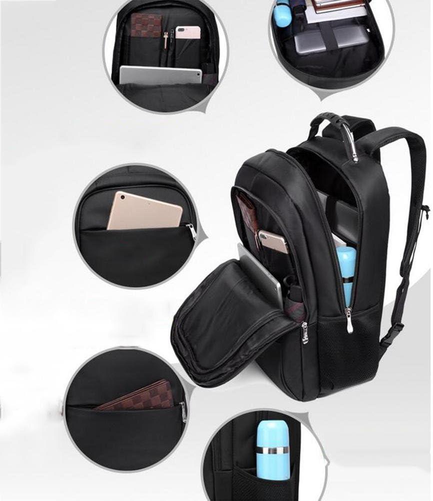ZGSP Backpack Camera and Accessories Outdoor Waterproof Large Capacity//Digital Camera Bag