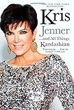 Kris Jenner... and All Things Kardashian, Kris Jenner, 1451646976