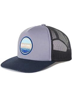 f26165c8 RIP CURL Women's Hotwire Trucka Cap Baseball Hat, Womens, Hotwire ...