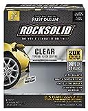Rust-Oleum 282829, 1, Clear