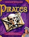 Pirates, Philip Steele and Miranda Smith, 0753460610