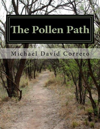 The Pollen Path pdf epub