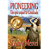 Pioneering (Vetted Book 3)