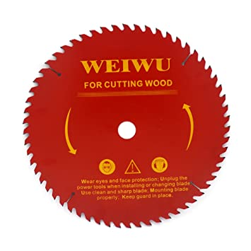 8 inch 80t carbide tip wood cutting precision finishing circular saw 8 inch 80t carbide tip wood cutting precision finishing circular saw blade for wood and wood keyboard keysfo Images