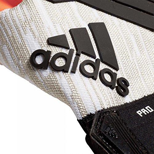 Pro Manuel De Taille Gants Gardien Adidas Gants Prédateur De Pro Neuer Adidas Prédateur xvYH6UwB