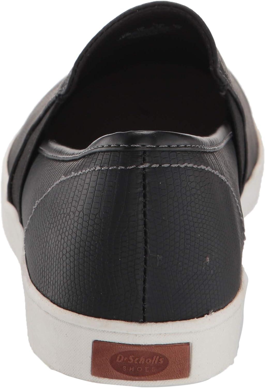 | Dr. Scholl's Shoes Women's Luna Sneaker | Fashion Sneakers