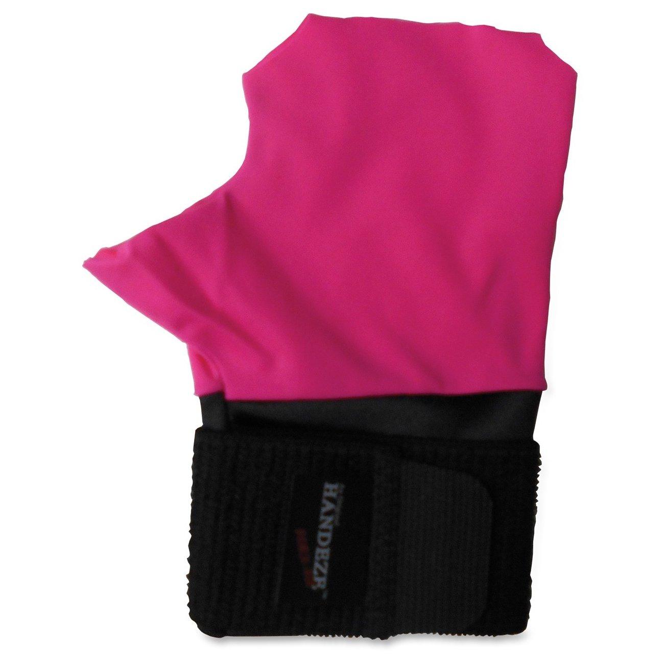 Handeze Publishing Handeze Flexfit Gloves DOM3133