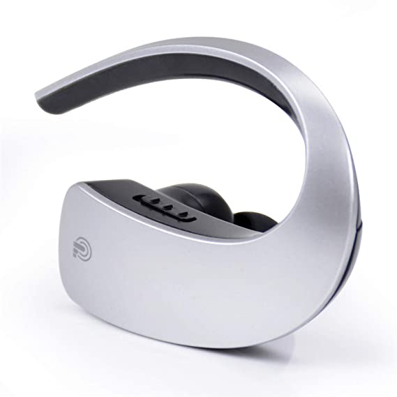 Good-Memories Mini Bluetooth Headset Portable Wireless Earphone Headphone Blutooth in-Ear Auriculares with