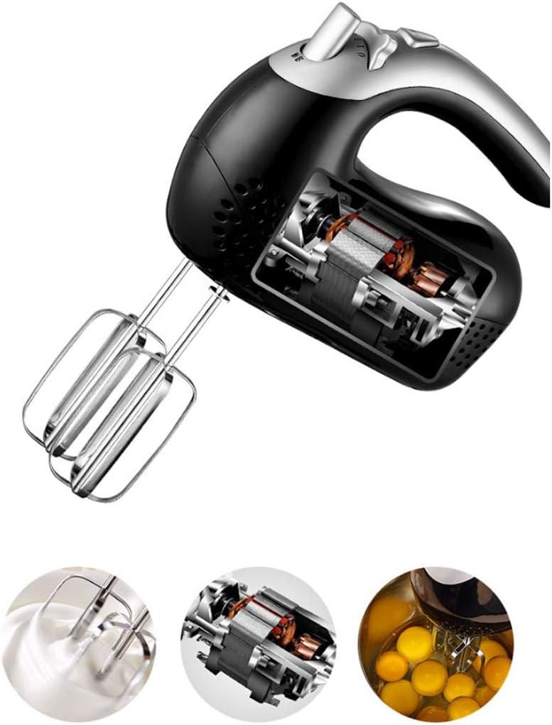 Mezclador de Cocina eléctrico del Mezclador del Soporte 260W ...