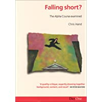 Falling Short?: The Alpha Course Examined