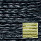 Cheap Spearit 500FT 1/8IN BAIDED KEVLAR