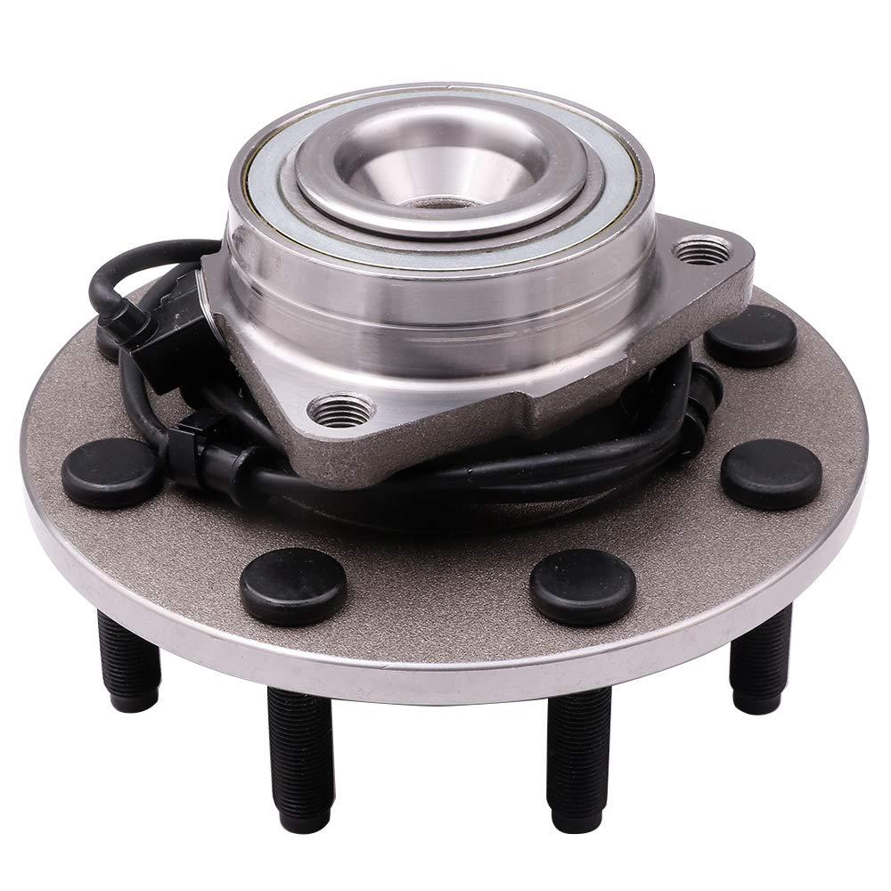 No variation Multiple Manufactures BM1046143 Standard Bumper Cover Molding