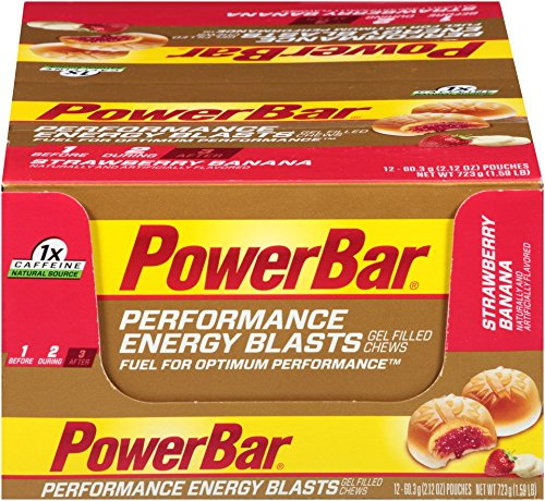 powerbar-performance-energy-blasts-gel-filled-chews-strawberry-banana-212-ounce-pouches-pack-of-12