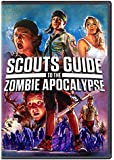 Scouts Guide to the Zombie Apocalypse (Bilingual) [Import]