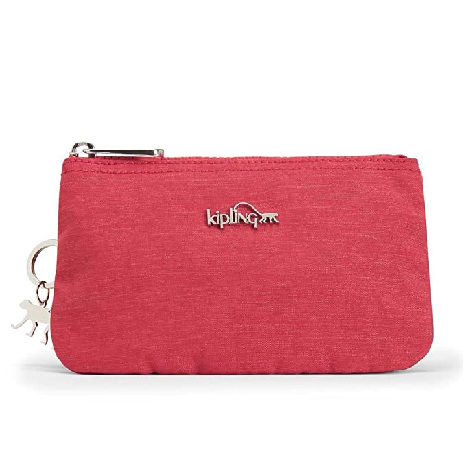Kipling Creativity L, Monedero para Mujer, Multicolor (Spark ...