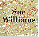 img - for Sue Williams book / textbook / text book